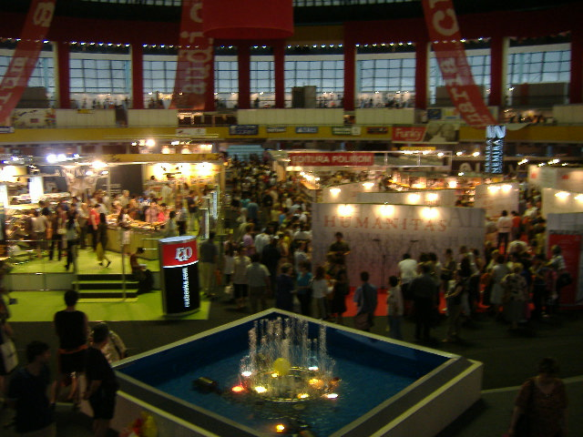 bookfest2007