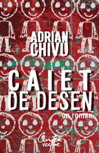 caiet-de-desen_adrian-chivu-mare