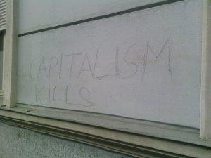 mda, se da apa la moara tendintelor anti capitaliste
