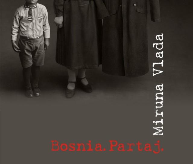 cropped-bosnia-partaj-r.jpg